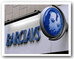 Barclays Capital мнение о евро